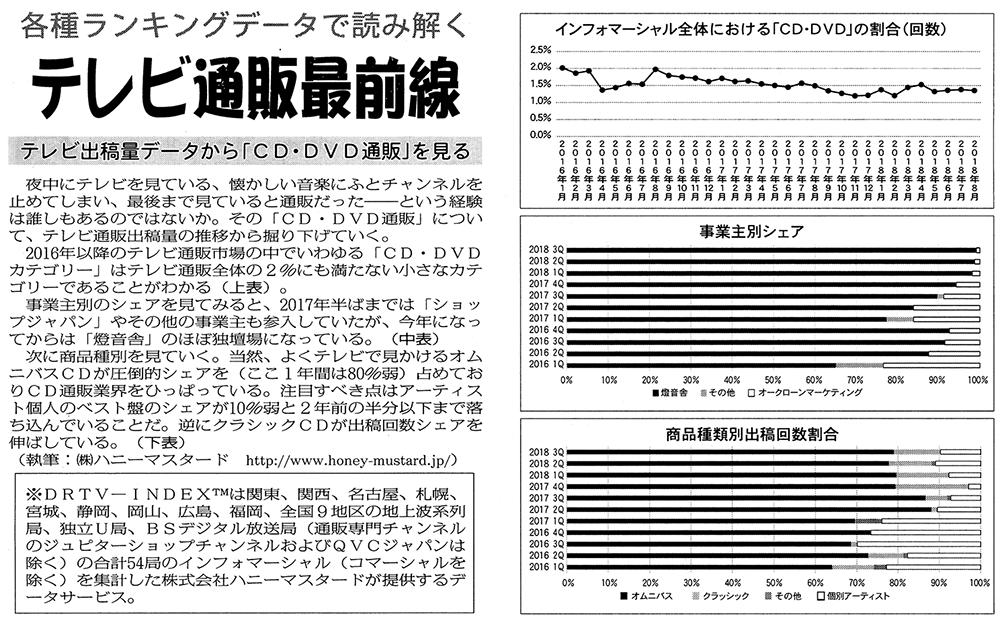 20181011通販新聞a